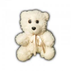 Medvedík Bummi