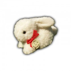 Zajačik Bunny
